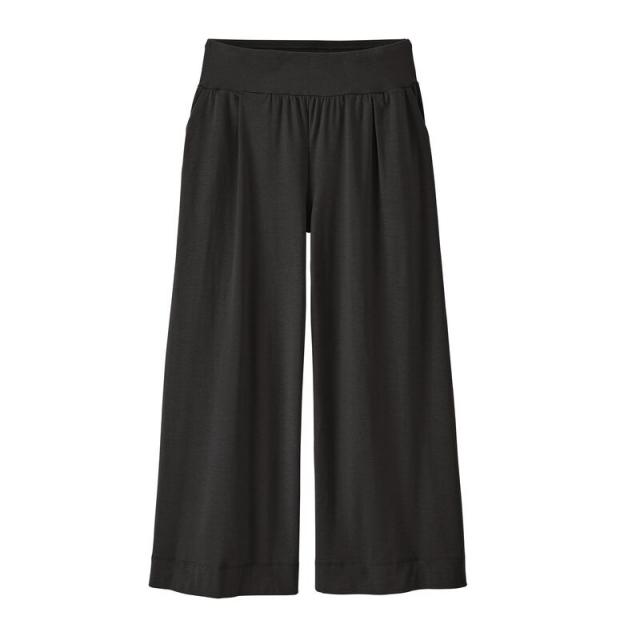 Women's Kamala Cropped Pants