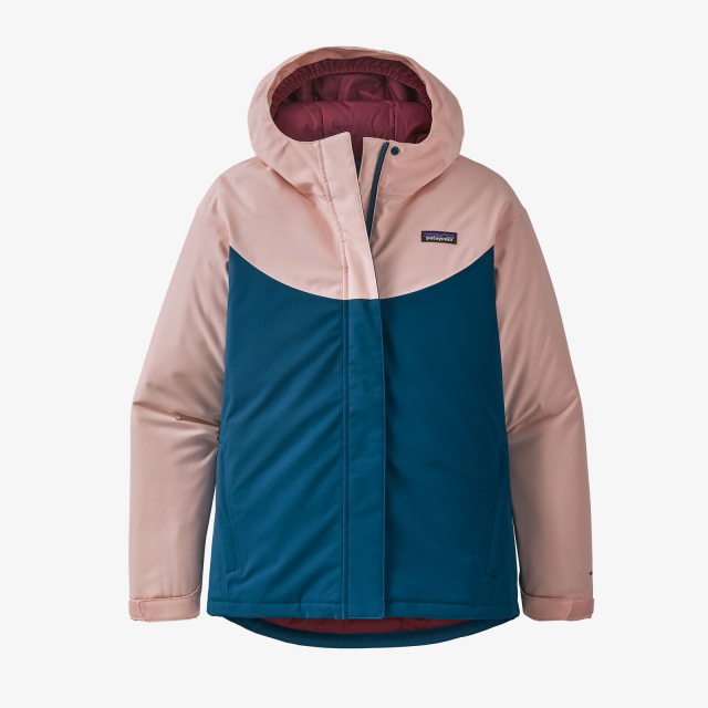 Girls' Everyday Ready Jacket