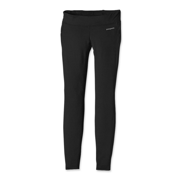 Patagonia - Women's Velocity Running Tights