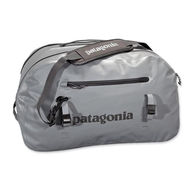 Patagonia - Guidewater II Duffel - Large