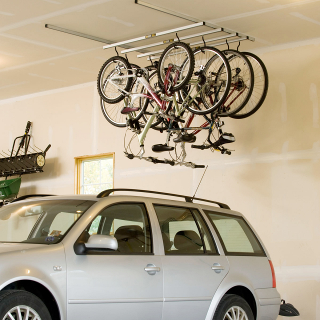 Saris - Cycle Glide in Glendale AZ