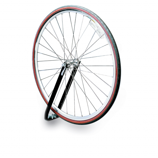 Saris - Traps Wheel Holder in Marshfield WI