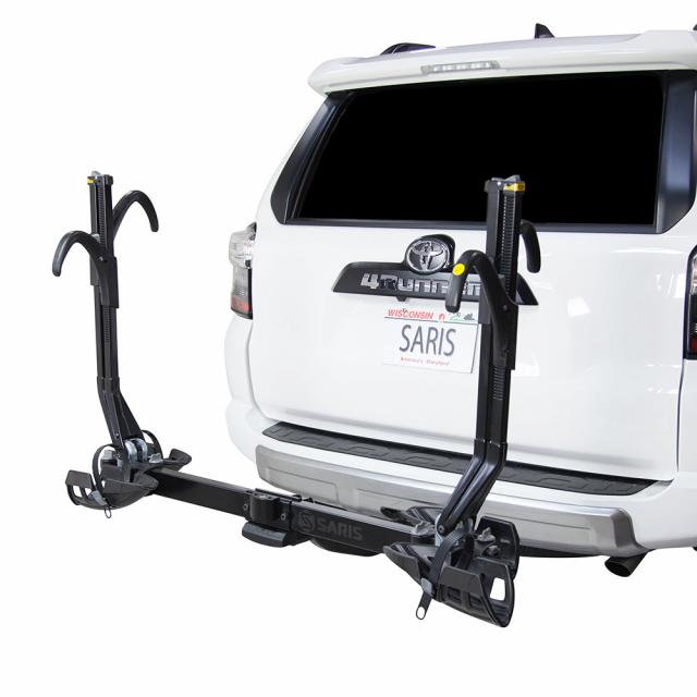 Saris - SuperClamp EX 2-Bike in Marshfield WI