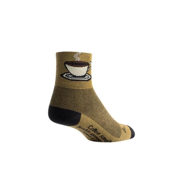 SockGuy - Java