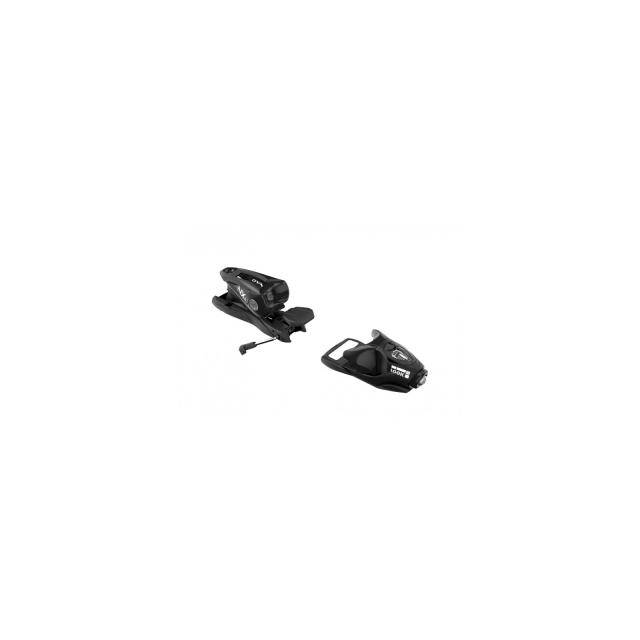 Look - NX 11 B100 Black