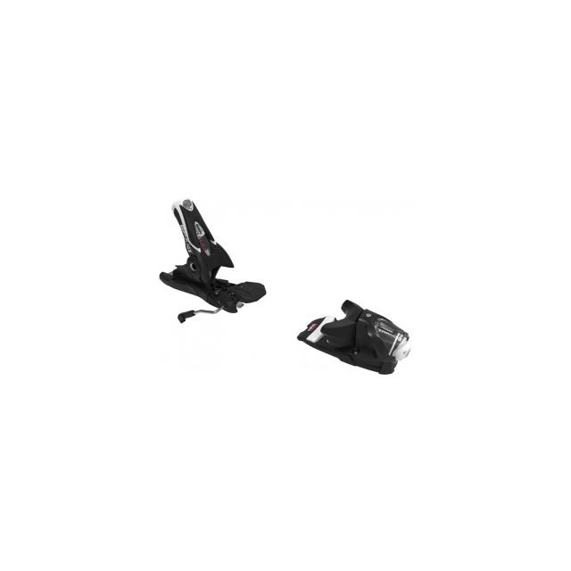 Look - SPX 12 GW B100 Black