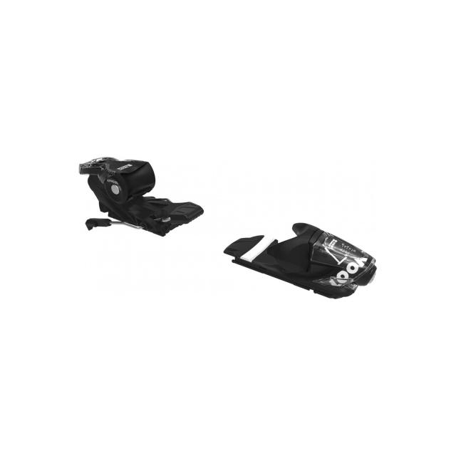 Look - Xpress 10 GW RTS B83 Black