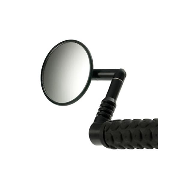 Mirrycle - Mirrycle Mirror in Squamish BC