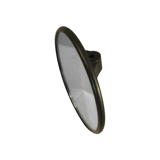 Mirrycle - Replacement Mirror Holder with Glass in Marshfield WI