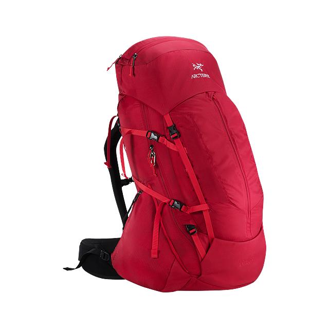 Arc'teryx - Altra 75 Backpack Men's