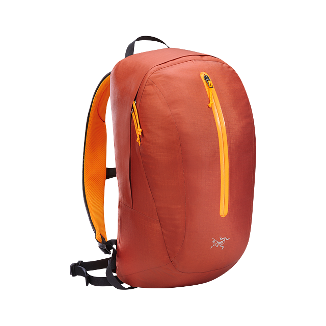Arc'teryx - Astri 19 Backpack