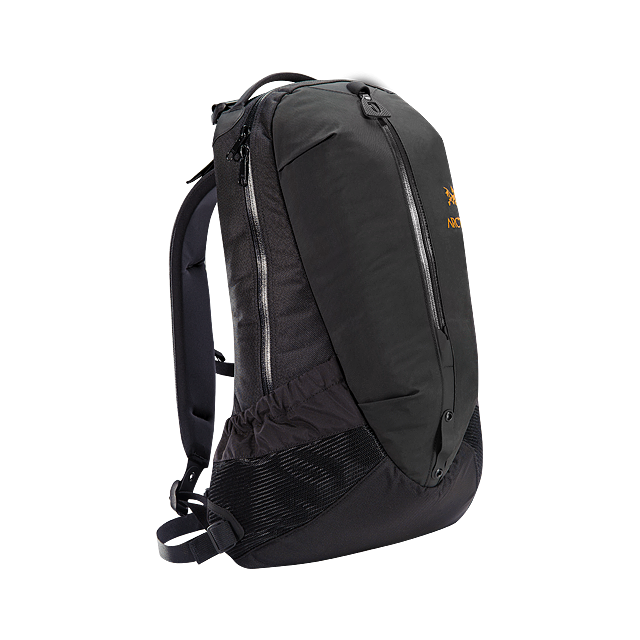 Arc'teryx - Arro 22 Backpack in Surrey Bc