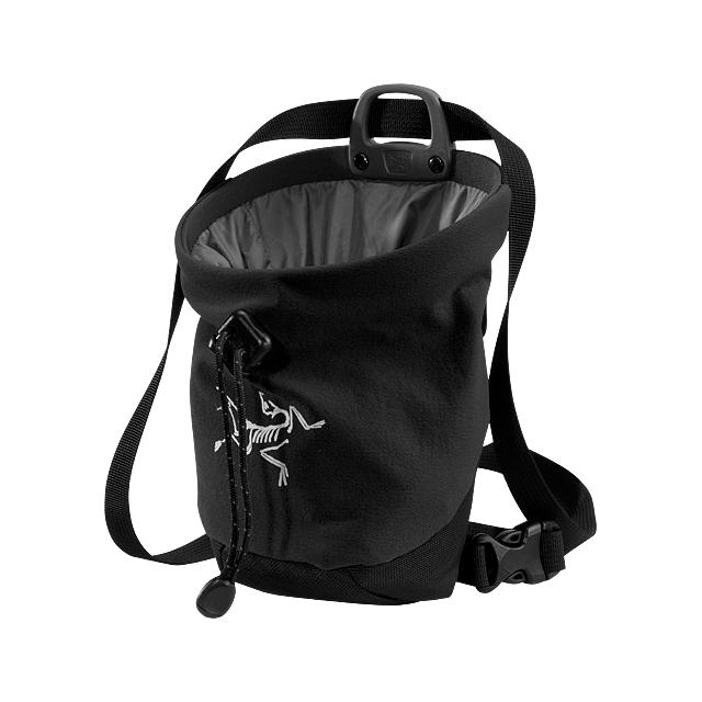 Arc'teryx - C40 Chalk Bag
