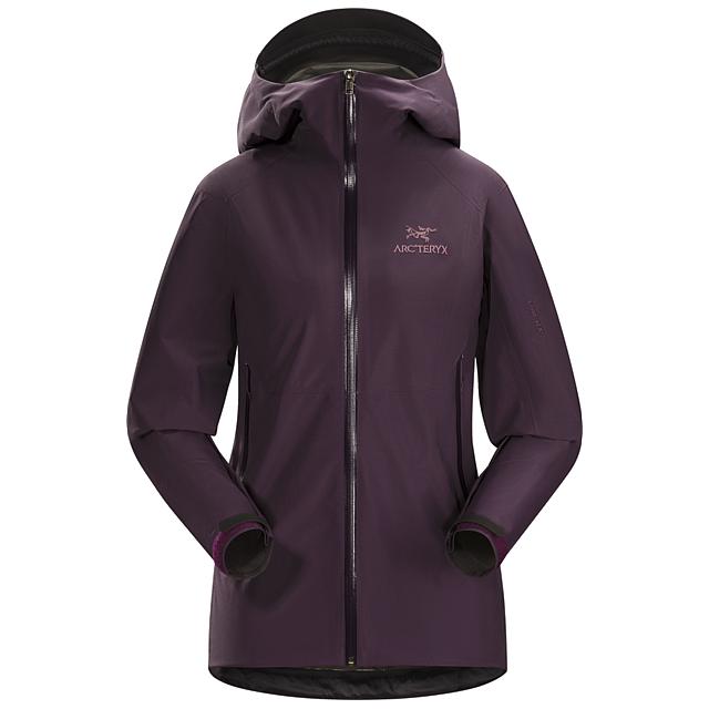 Arc'teryx - Beta SL Jacket Women's