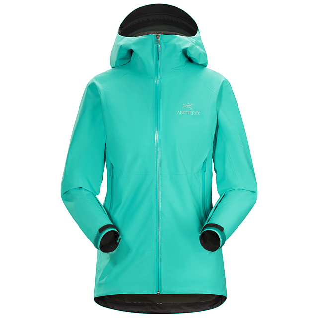 Arc'teryx - Beta SL Jacket Women's