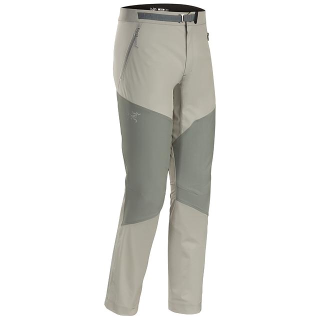 Arc'teryx - Gamma Rock Pant Men's