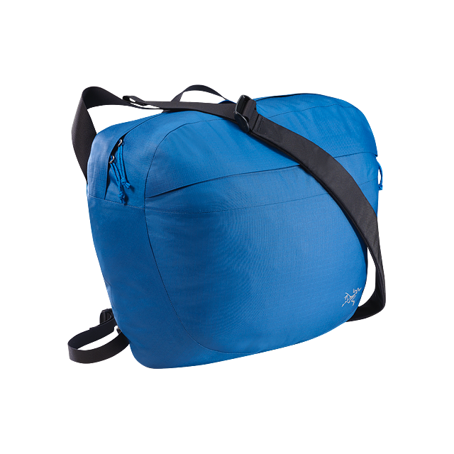 Arc'teryx - Lunara 17 Shoulder Bag