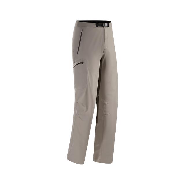 Arc'teryx - Gamma LT Pant Men's