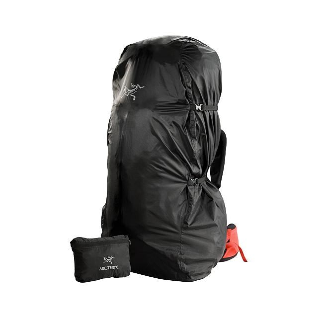 Arc'teryx - Pack Shelter - M