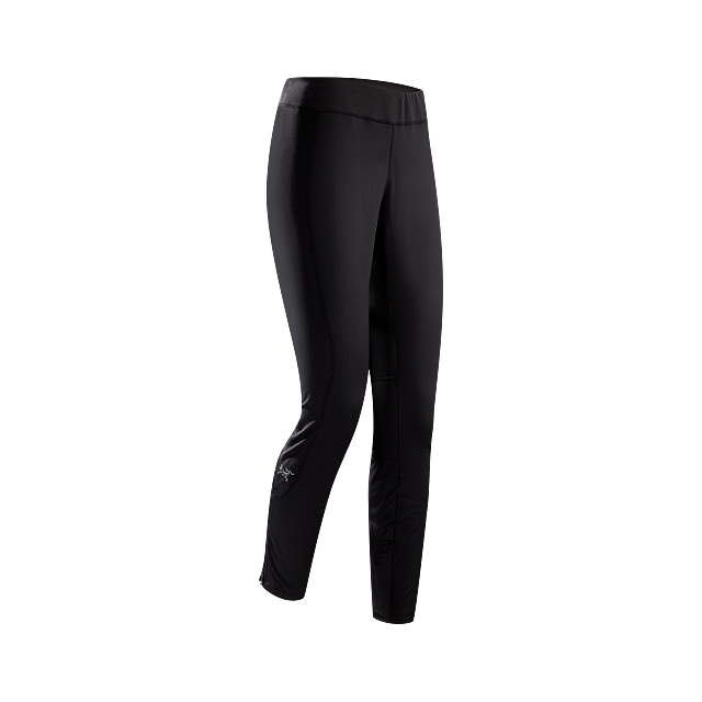 Arc'teryx - Stride Tight Women's in Iowa City IA