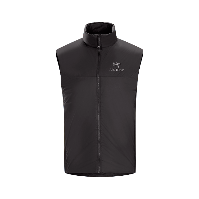 Arc'teryx - Atom LT Vest Men's in Ashburn Va