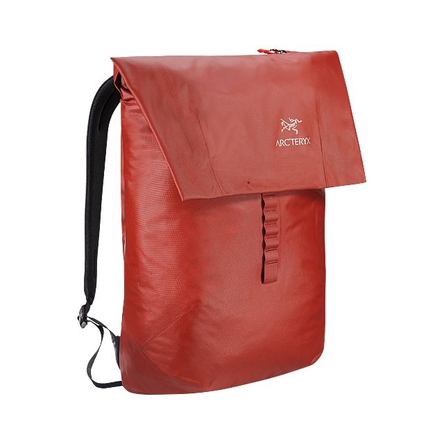 Arc'teryx - Granville Backpack