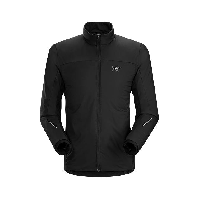 Arc'teryx - Argus Jacket Men's