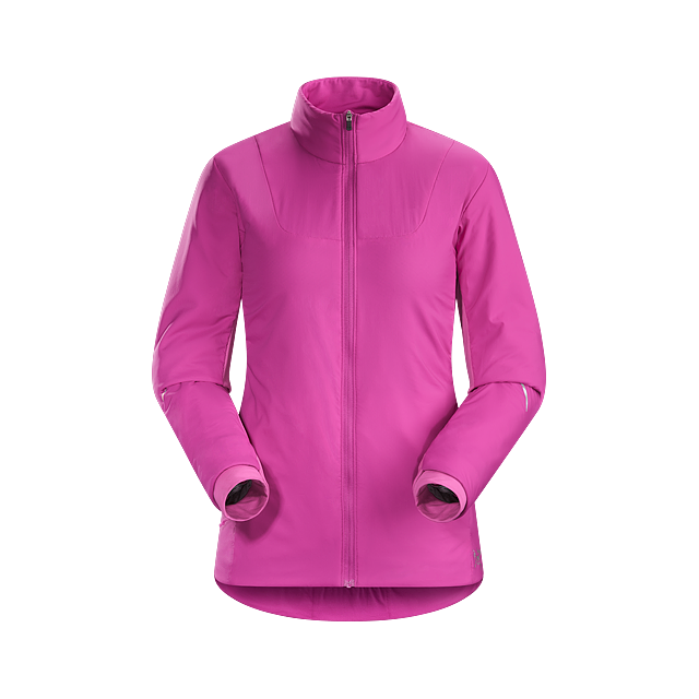 Arc'teryx - Gaea Jacket Women's