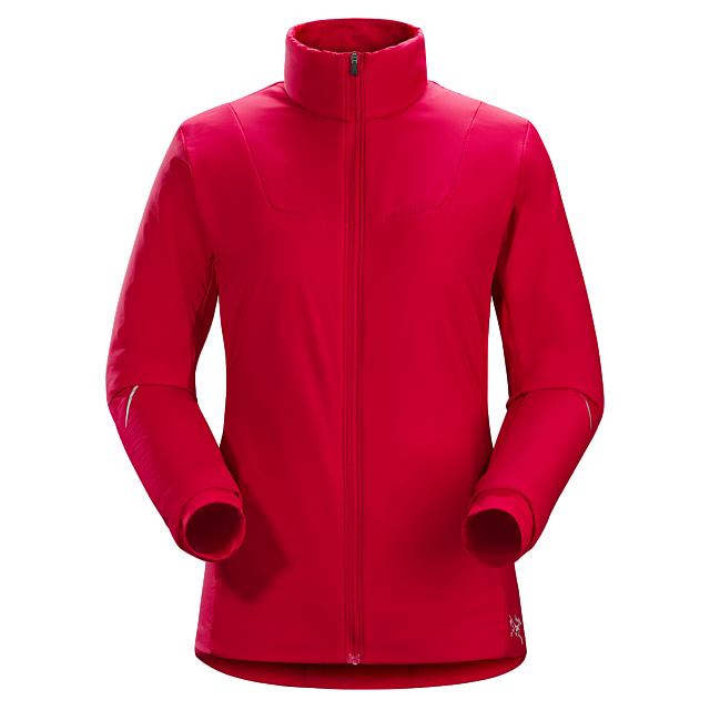 Arc'teryx - Gaea Jacket Women's