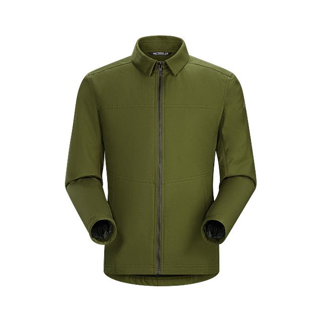 Arc'teryx - Proxy Jacket Men's