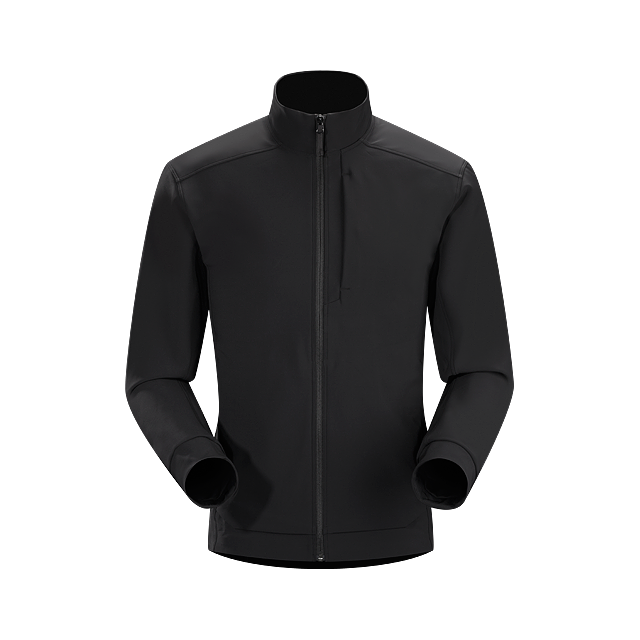 Arc'teryx - Karda Jacket Men's