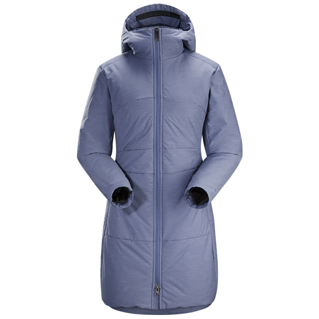 Arc'teryx - Darrah Coat Women's in Iowa City IA
