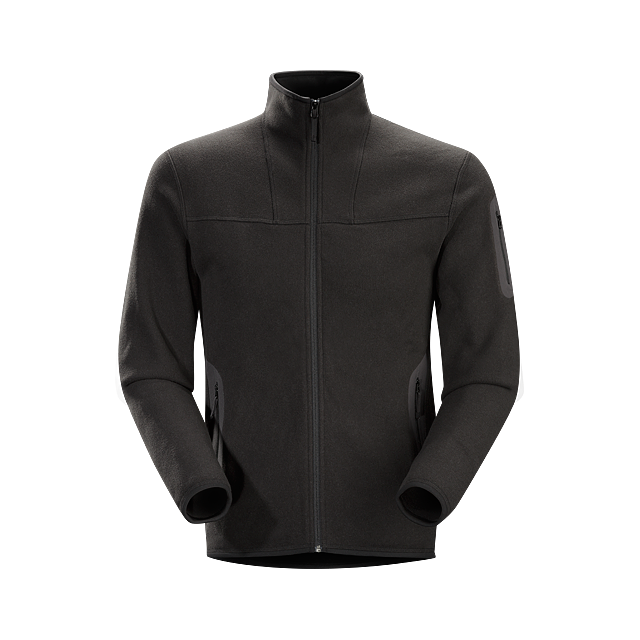 Arc'teryx - Covert Cardigan Men's