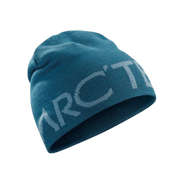 Arc'teryx - Word Head Toque