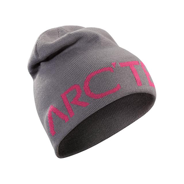 Arc'teryx - Word Head Long Toque