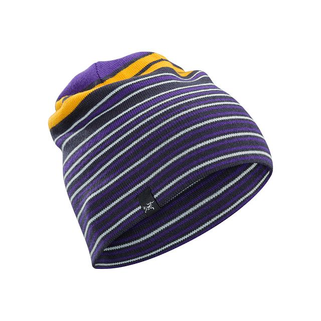 Arc'teryx - Rolling Stripe Hat