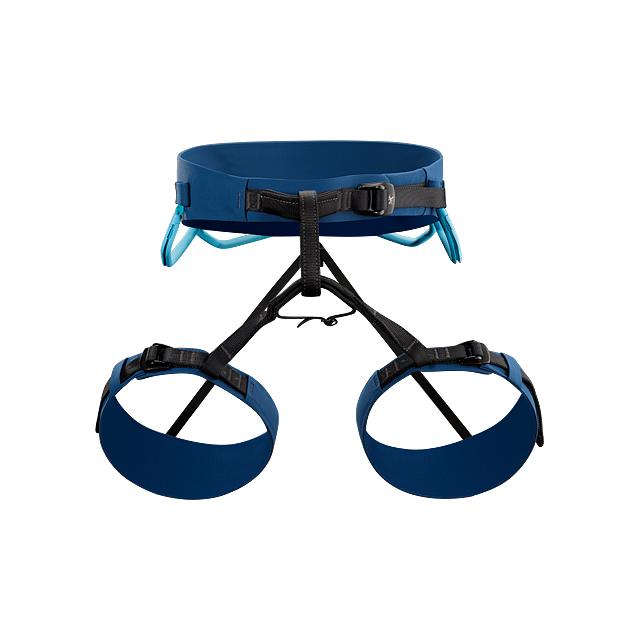 Arc'teryx - AR-395a harness Men's