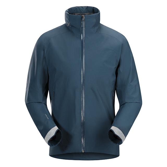 Arc'teryx - A2B Commuter Hardshell Jacket Men's
