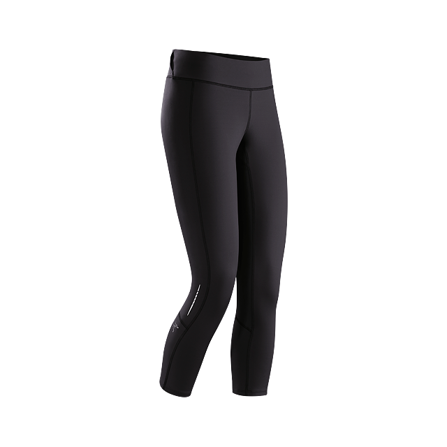 Arc'teryx - Kapta Crop Tight Women's