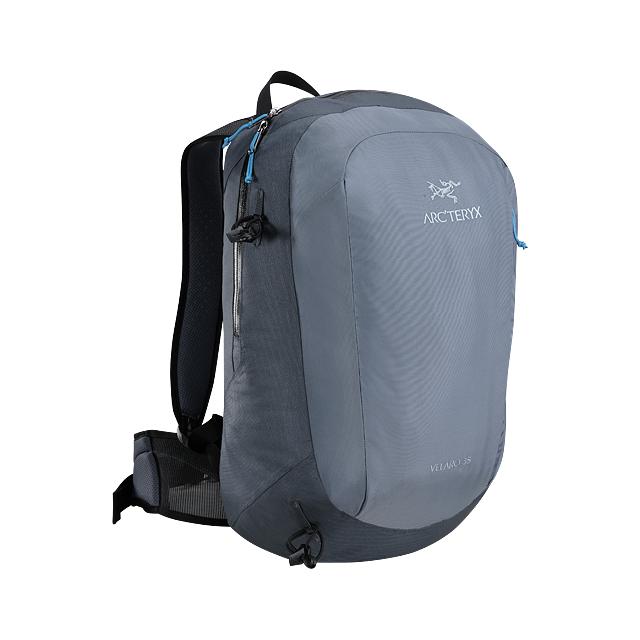 Arc'teryx - Velaro 35 Backpack