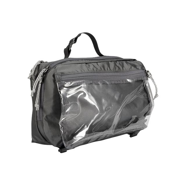4158d031109e Index Large Toiletries Bag