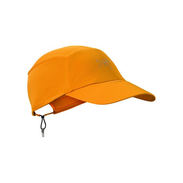 26203c2e6 Arc'teryx / Motus Hat