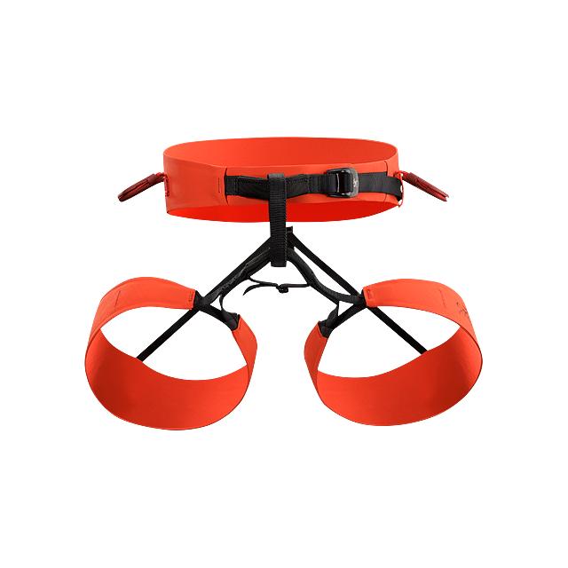 Arc'teryx - SL-340 harness