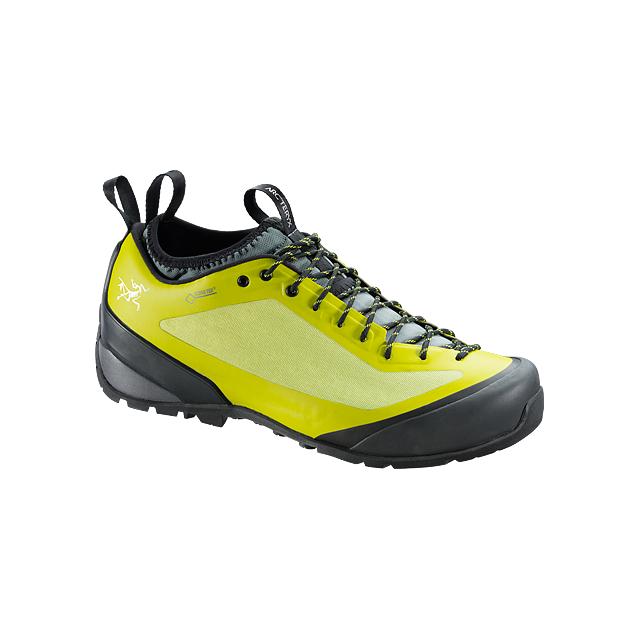 Mens Acrux Fl Approach Shoes Review