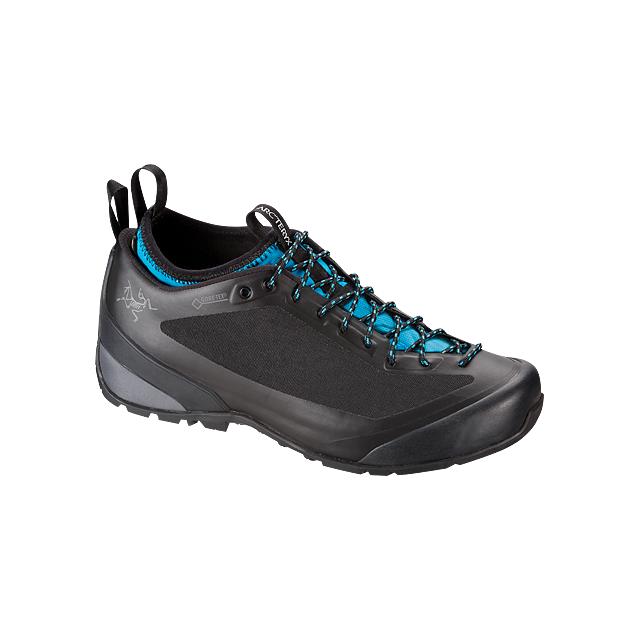 Arc'teryx - Acrux2 FL GTX Approach Shoe Men's