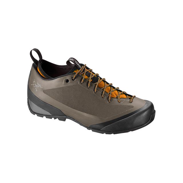 Arc'teryx - Acrux FL Approach Shoe Men's