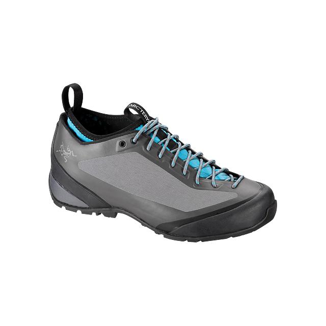 Arc'teryx - Acrux FL Approach Shoe Women's