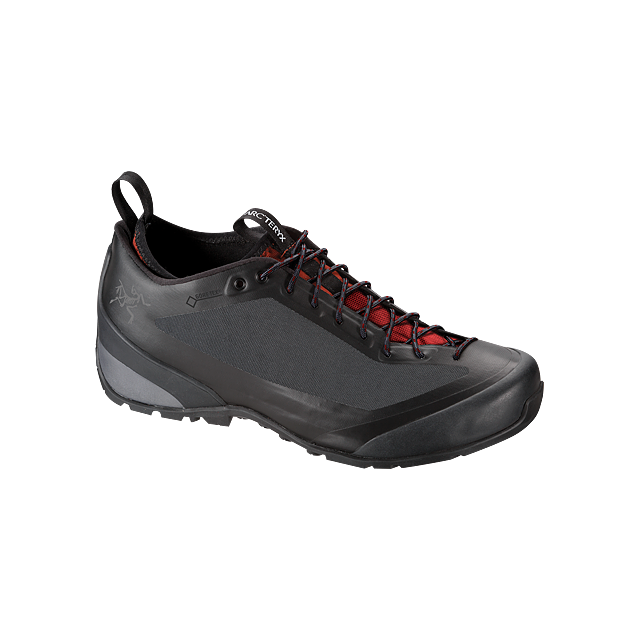 Arc'teryx - Acrux FL GTX Approach Shoe Men's