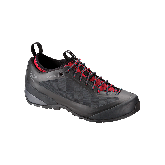 Arc'teryx - Acrux FL GTX Approach Shoe Women's