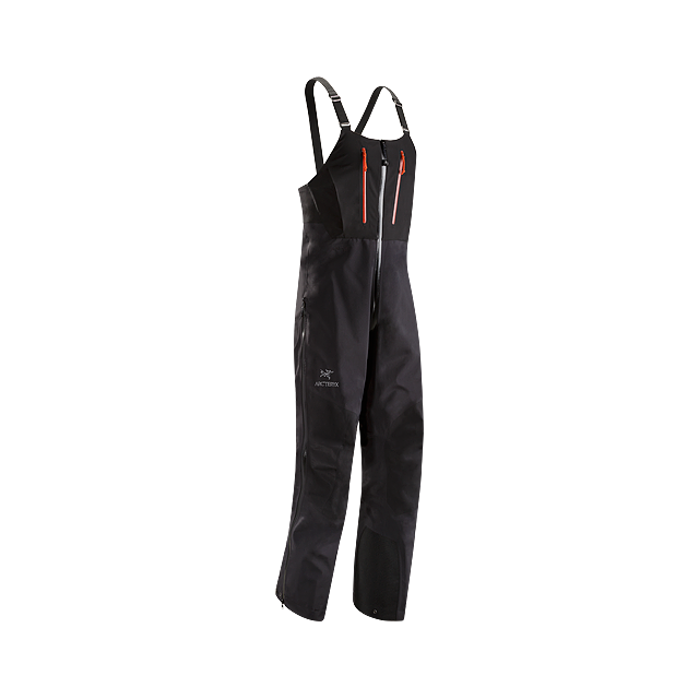 Arc'teryx - Alpha SV Bibs Men's